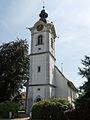 Roggwil Kirche 2.jpg