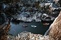 Rogue River Siskiyou National Forest, drift boating, historic (37019036492).jpg