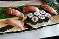 Rokusanen Wakayama Japan06bs5.jpg