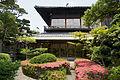 Rokusanen Wakayama Japan24s3.jpg