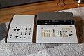 Roland MC-8.jpg