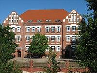 Rolandschule Perleberg.JPG