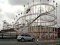 Rollercoaster - geograph.org.uk - 84283.jpg