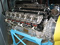 Rolls Royce-kestrel.JPG