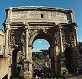 Roma-arcosettimio.jpg