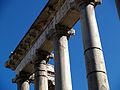Roma templo de Saturno 03.jpg