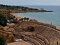 Roman Amphitheatre, Tarragona (5867074050).jpg