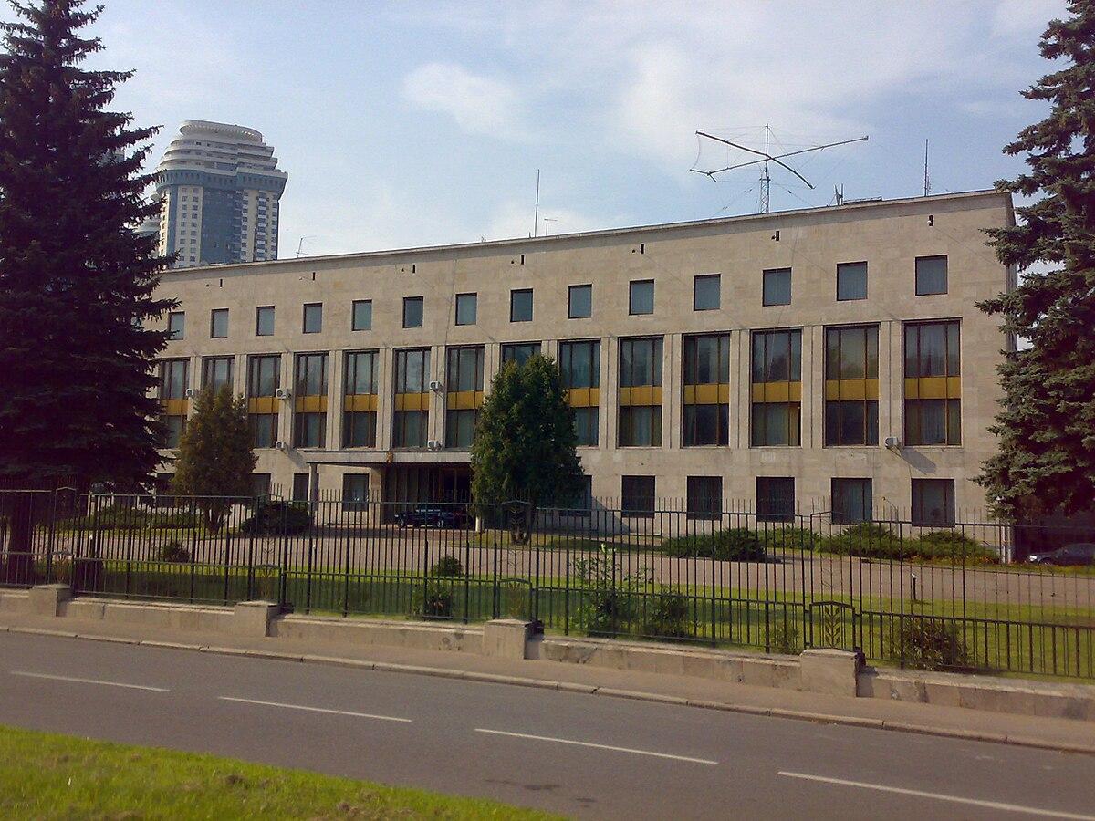 romania u2013russia relations