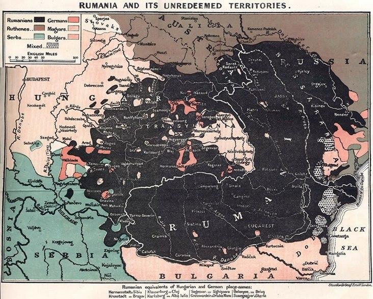 File:Romanians before WW1.jpg