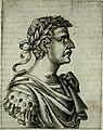 Romanorvm imperatorvm effigies - elogijs ex diuersis scriptoribus per Thomam Treteru S. Mariae Transtyberim canonicum collectis (1583) (14768008882).jpg