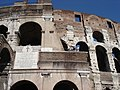 Rome (29086731).jpg