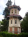 Romorantin-Lanthenay - pagode Lionel-Normant (02).jpg