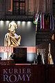 Romy-Verleihung 2019 b.jpg