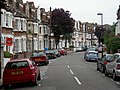 Ronalds Road, N5 - geograph.org.uk - 190160.jpg