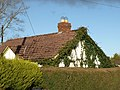 Roof of Tiny cottage - geograph.org.uk - 1111688.jpg