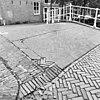 roosbrug, scheurvorming - delft - 20048677 - rce