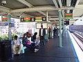 Roosevelt-Wabash CTA station 1.jpg