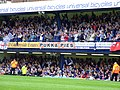 Roots Hall, Southend United F.C. - geograph.org.uk - 299832.jpg