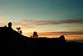 Roque Nublo - panoramio - Javier Branas.jpg