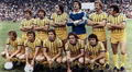 Rosario Central 1978.png