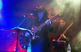 Rose McDowall Nocturnal Culture Night 10 2015 03.jpg