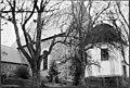 Roslags-Bro kyrka - KMB - 16000200127929.jpg