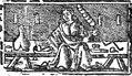 Rosselli - Epulario, 1643 (page 3 crop).jpg