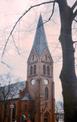 Rostock-Warnemünde Kirche 1985 0067.png