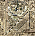 Roswell International Air Center NM 2006 USGS.jpg