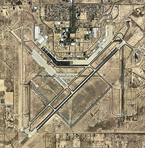 File:Roswell International Air Center NM 2006 USGS.jpg