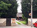 Rotburger Kneipe in Pilisvörösvár.jpg