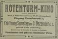 Rotenturm Kino Delmont 1910.png
