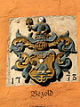 Rothenburg Bürgerwappen 2.jpg