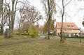 Rothenburg ob der Tauber, Alte Burg, Parkanlage-20121109-001.jpg