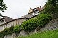 Rothenburg ob der Tauber, Kobolzeller Tor 2014-008.jpg
