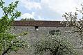 Rothenburg ob der Tauber, Stadtmauer, Klingenschütt, Feldseite, 004.jpg