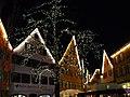 Rottenburg, Metzelplatz (4162438029).jpg