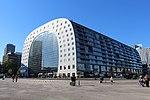 Rotterdam - Markthal (3).jpg