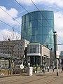 Rotterdambeurs.jpg