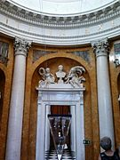 Rotunda in the Palace on the Water 02.jpg