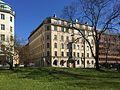 Rotundan 4, Stockholm.jpg