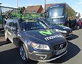 Roubaix - Paris-Roubaix, 12 avril 2015, arrivée (C50).JPG