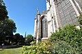 Rouen (24748505838).jpg