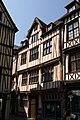 Rouen - 107 rue Malpalu.jpg