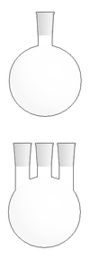 Round-bottom flasks (stacked).PNG