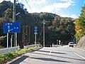 Route299-462-Kanna-Hirahara.jpg
