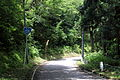 Route416 Ushigakubi.jpg