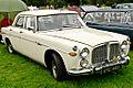 Rover 3.5 Litre (1968) - 8039988524.jpg
