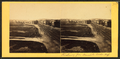 Roxbury from Tremont street, from Robert N. Dennis collection of stereoscopic views.png