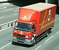 Royal Mail AE51GBF.jpg